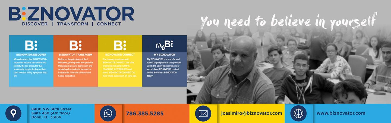 Learning to Live Magazine Revista Salud Bienestar Miami Doral learningtolivemagazine.com Negocios USA Health Wellness News Bienestar Noticias Eventos Familia